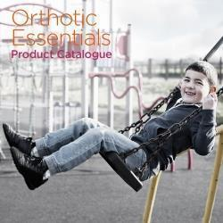 Orthotic Essentials Products