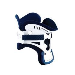 Miami J® Cervical Collar