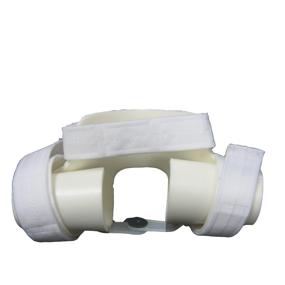 Paediatric Hip Abduction Splint
