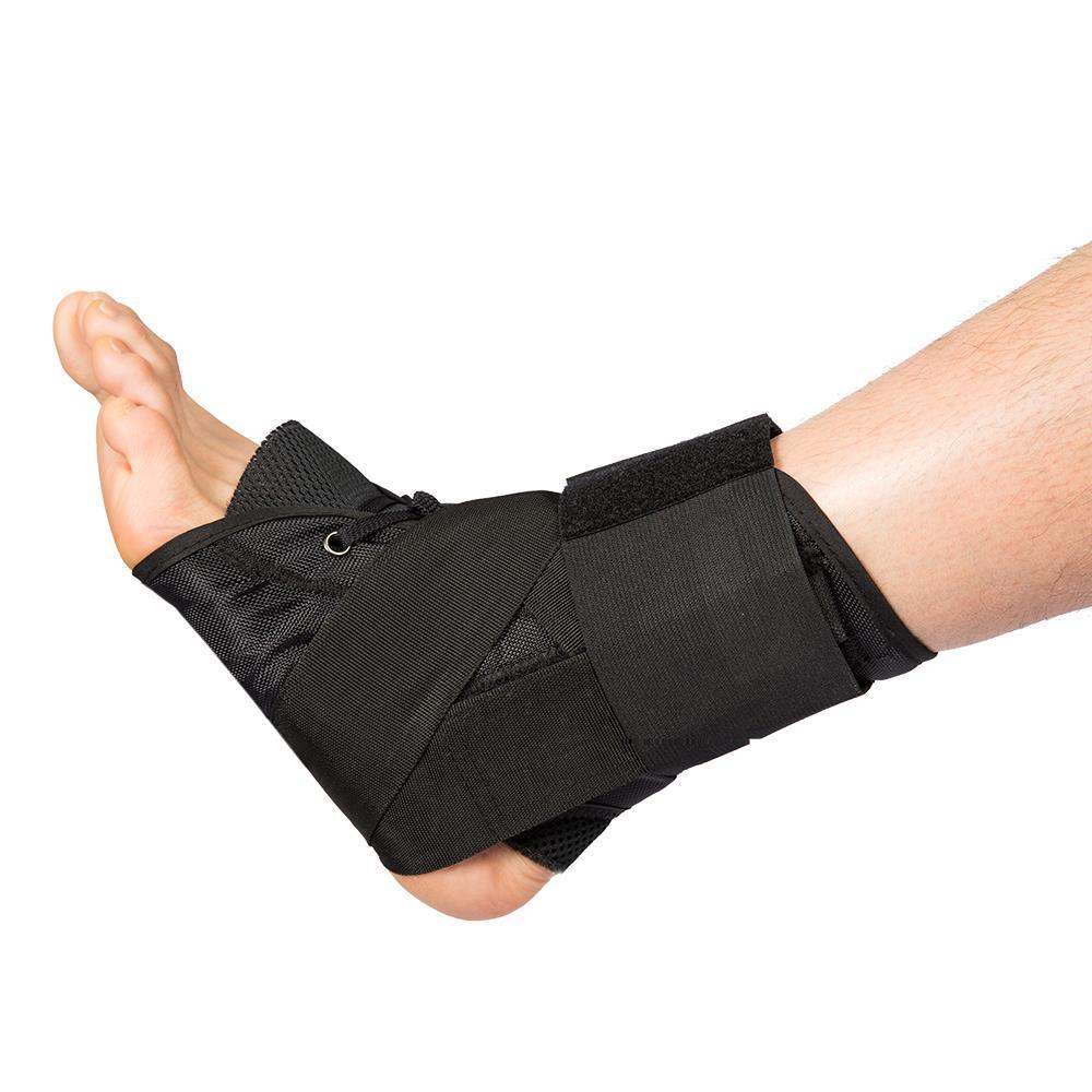 Easy Sport Ankle Brace