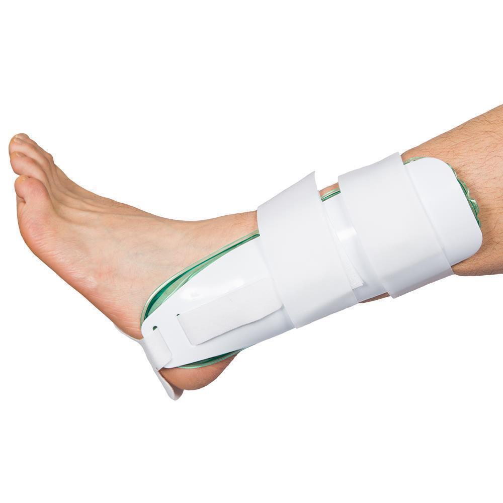 Air-Gel Universal Ankle Brace