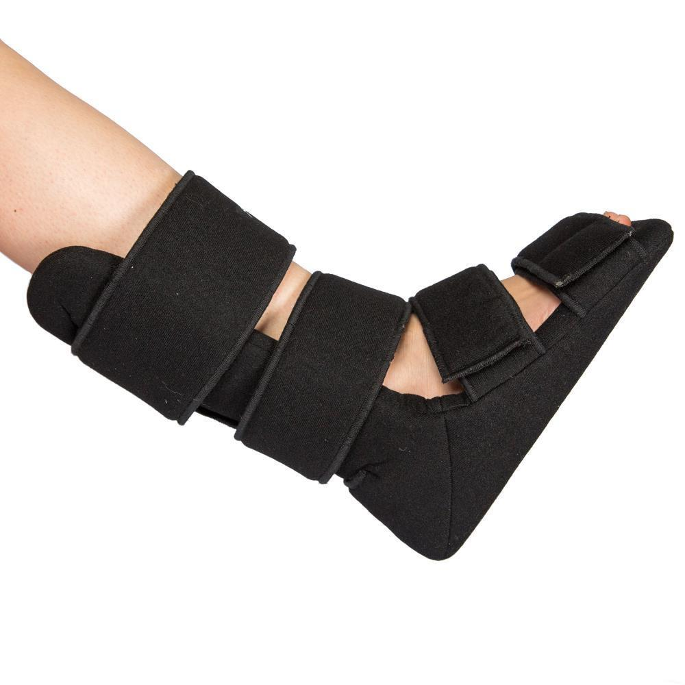Comfort Splints