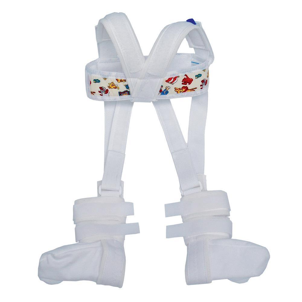 Paediatric Pavlik Harness