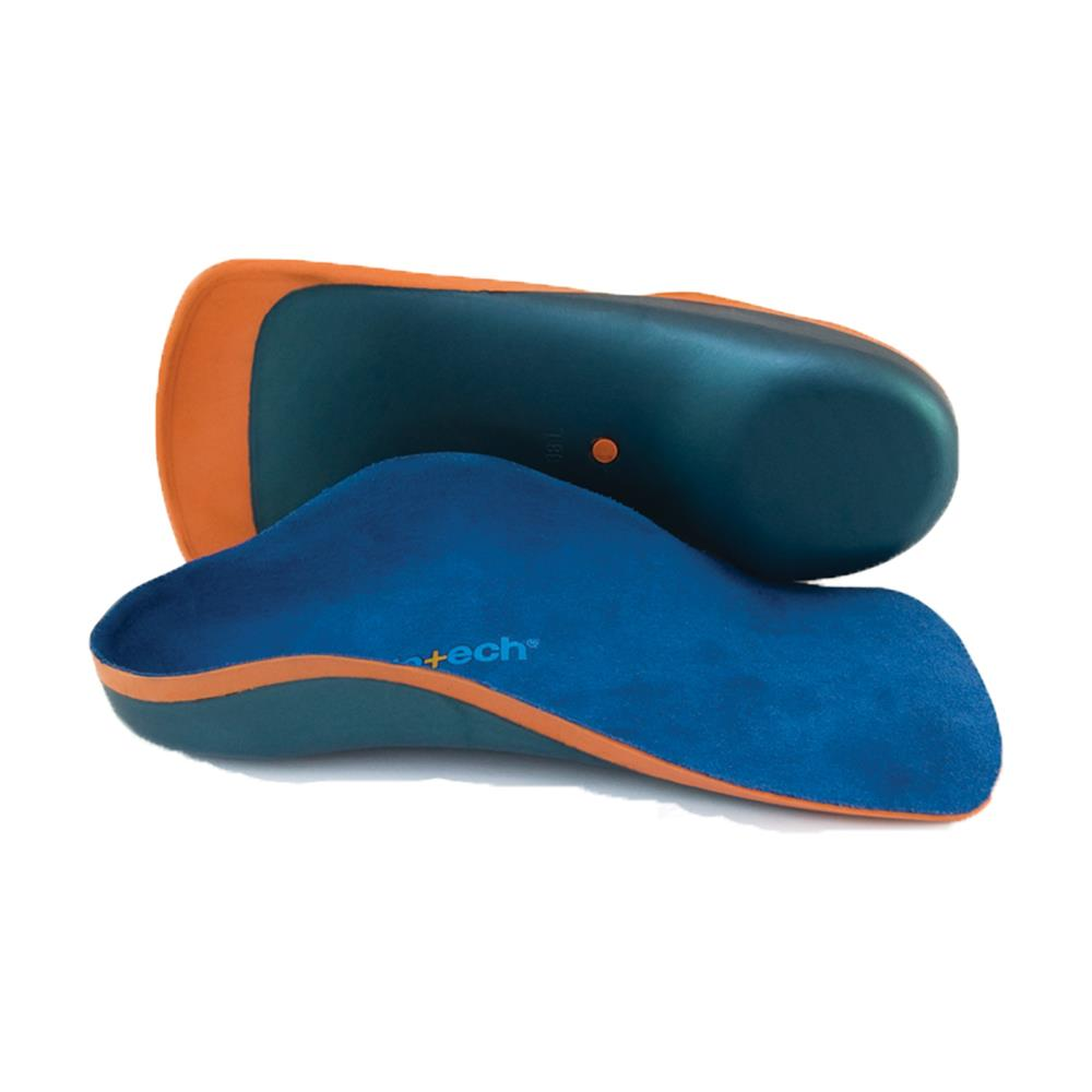 Paediatric Insoles