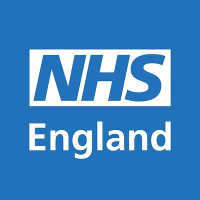 NHS England Specialised Prosthetics Services Patient Survey