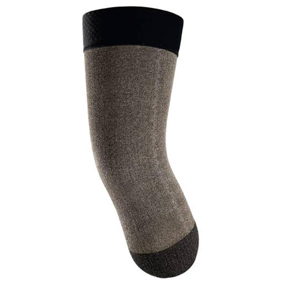 Relax Compression Socks