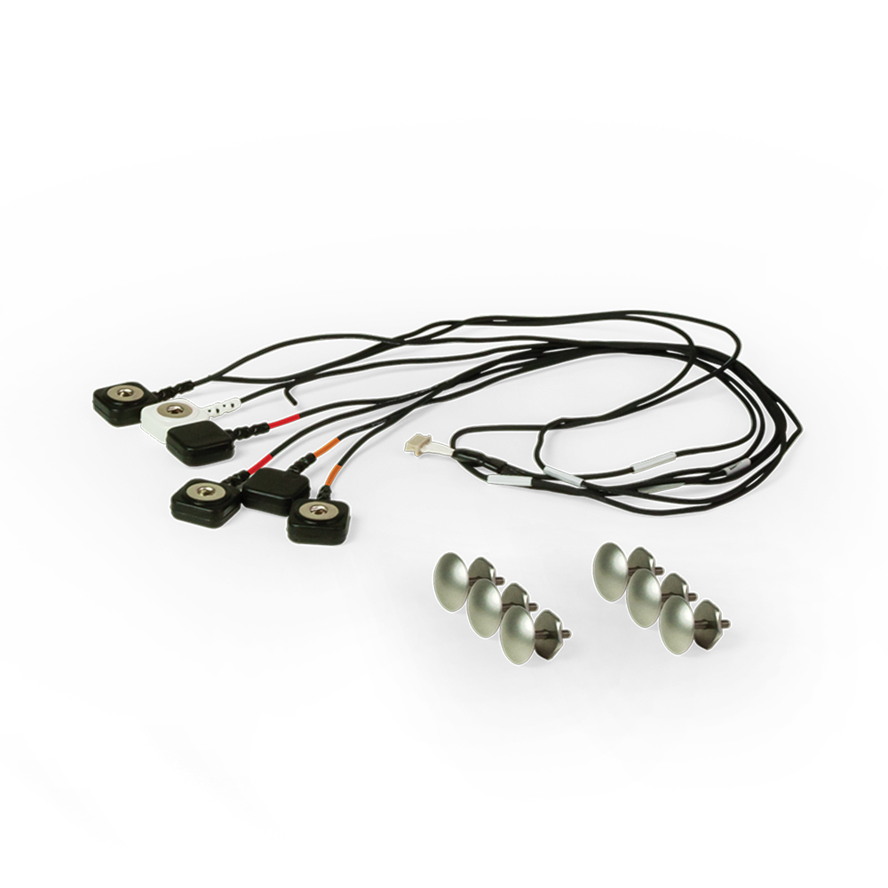 TruSignal AC Electrodes