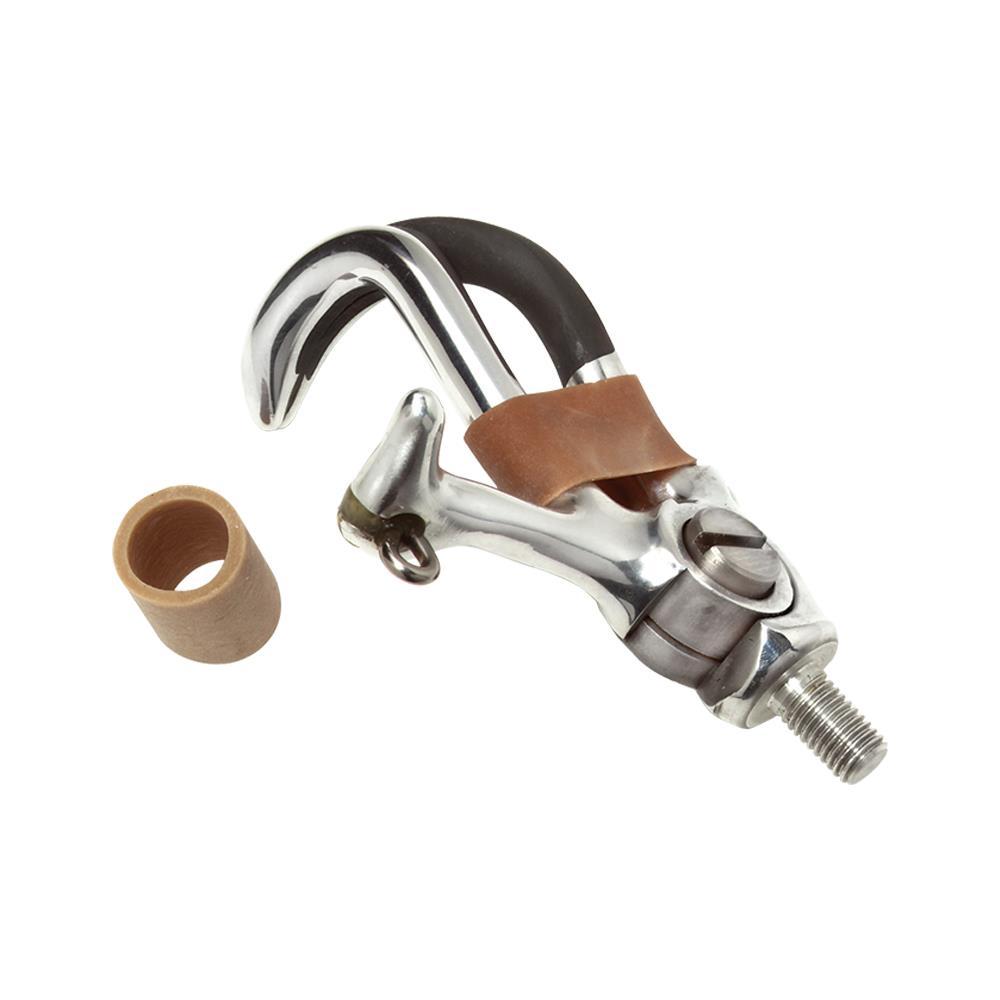 Steeper Group   Split Hooks