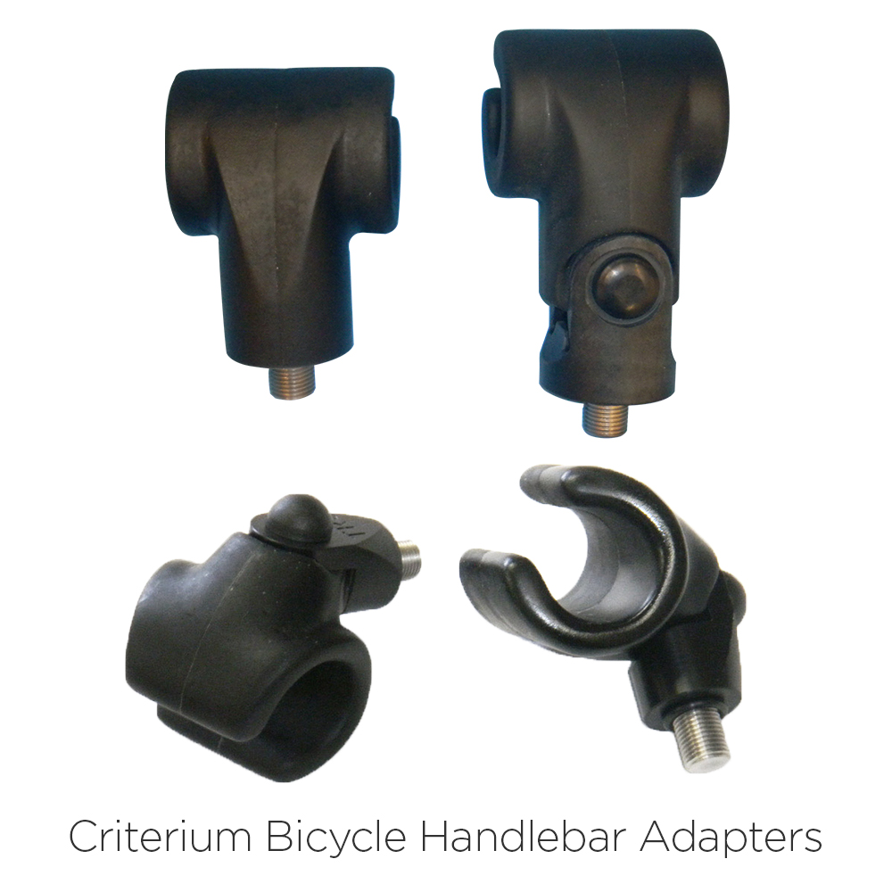 TRS Cycling Terminal Devices
