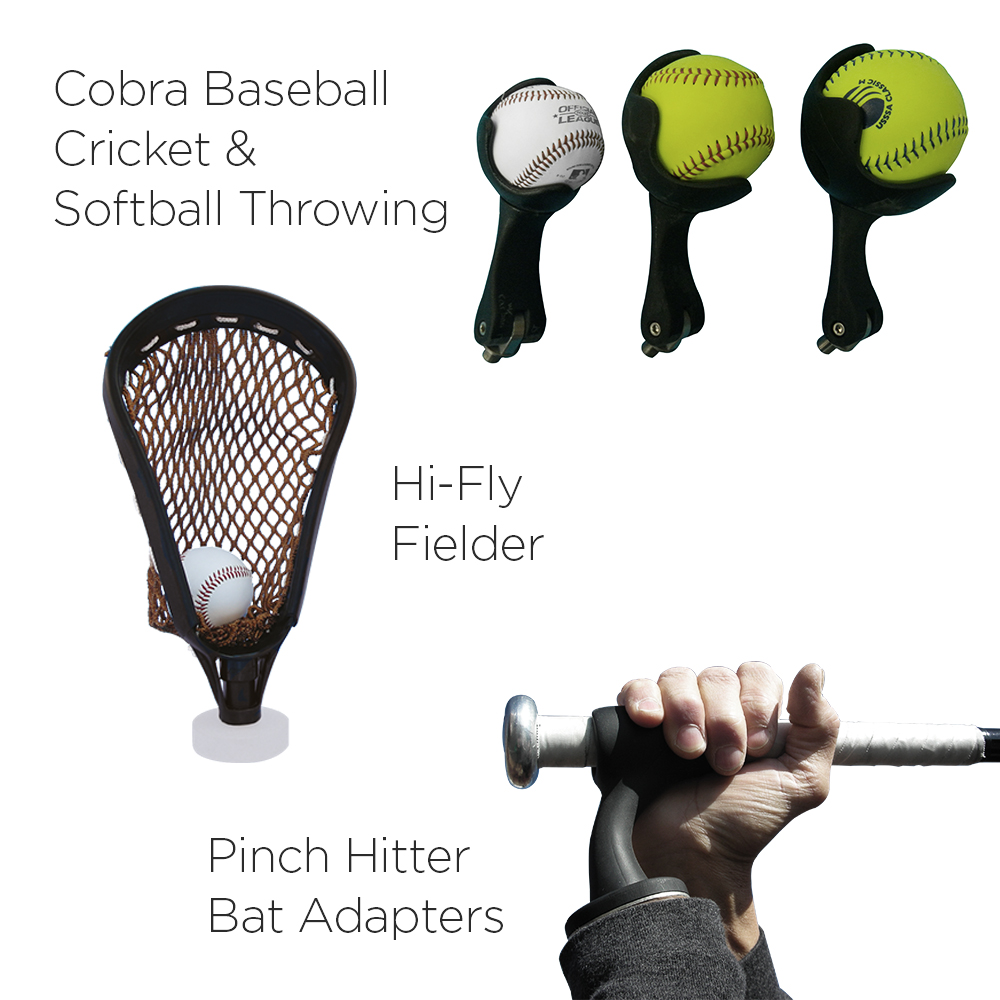 TRS Pitch & Court Sports Terminal Devices