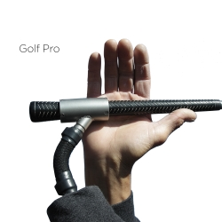TRS Golf Terminal Devices